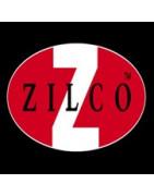 ZILCO C