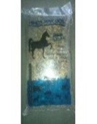 pienso mezcla caballos horse yegua potro alimento comida Galicia